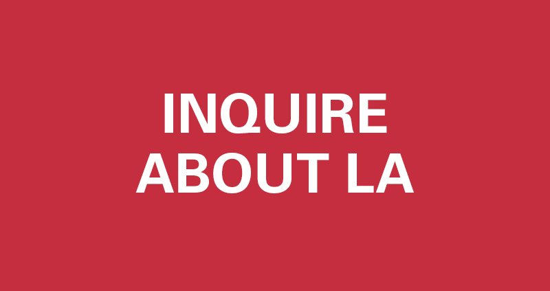 Inquire about LA...