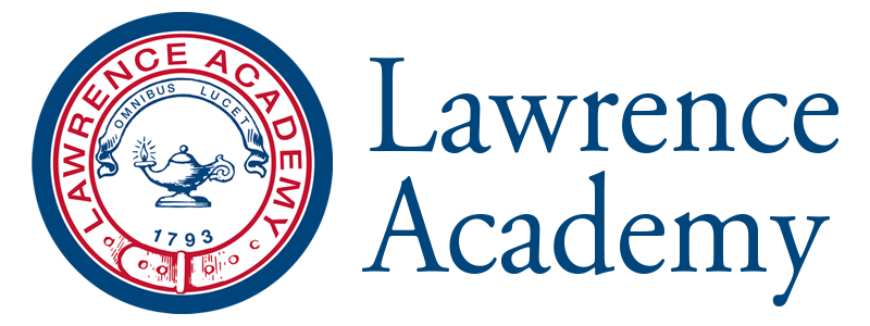 Lawrence Academy: An independent high school in Groton, Massachusetts
