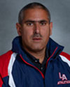 Frank Mastrangelo